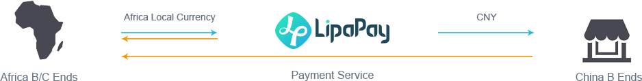 about lipapay payment